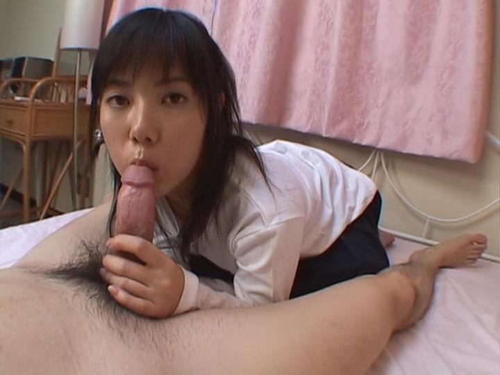 Asian Teen Photo Club 18