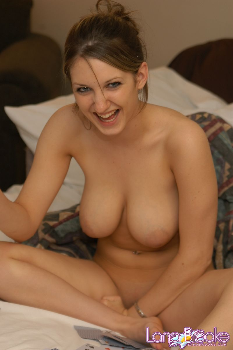 Big TiTs moms in archives galleries